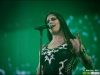 Nightwish-029