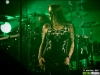Nightwish-052