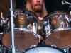 Opeth_a_03