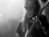 Opeth_a_07