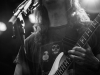 Opeth_a_08