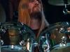 Opeth_a_09