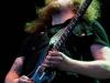 Opeth_a_10