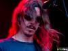 Opeth_m_01