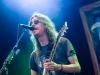 Opeth_m_07