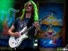 Opeth_m_08