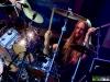 Opeth_m_10