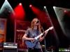 Opeth_m_11