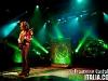 Opeth - 24/11/2011