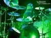 Opeth - 26/04/2012