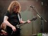 Opeth-07