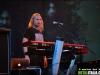Opeth-08