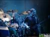 Opeth-16