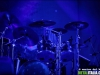 Opeth-17