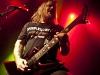 Overkill - 10/10/2012