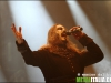 Powerwolf - 15/08/2013