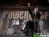 Powerwolf - 26/07/2013