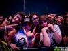 Pubblico Rock In Roma