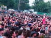 Public_Hellfest-70