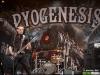 Pyogenesis-85