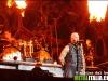 Rammstein - 11/07/2013
