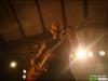 Rise-Against-026