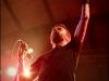 Rise-Against-036