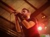 Rise-Against-043