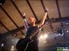 Rise-Against-056