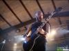 Rise-Against-057