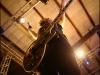 Rise-Against-081