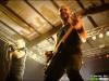 Rise-Against-154