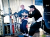 Rise-Of-The-Northstar_20140814_001