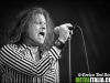 rival-sons-09