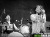 rival-sons-16