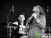 rival-sons-20