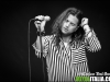 Rival Sons - 17/06/2013