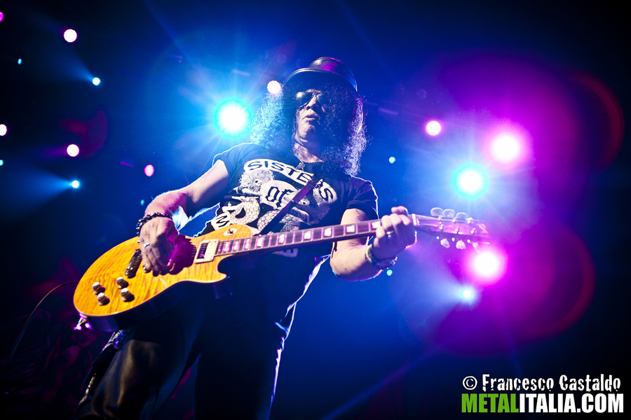 Slash featuring Myles kennedy and The Conspiratorsmg_0657