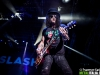 Slash featuring Myles Kennedy and The ConspiratorsSlash featuring Myles Kennedy and The Conspirators