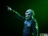 Slipknot-0014-7D