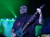 Slipknot-0025-7D
