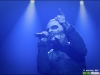 Slipknot-0028-7D
