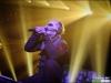 Slipknot-0087-6D