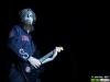 Slipknot-0131-6D
