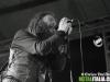 Solstafir - 21/03/2012