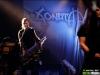 Sonata-Arctica-05