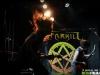starkill-09