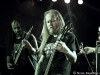 Suffocation - 14/07/2012
