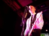 The-Interrupters-05