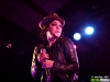 The-Interrupters-26